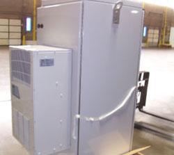 Emerson-Telecom-Cabinets-3