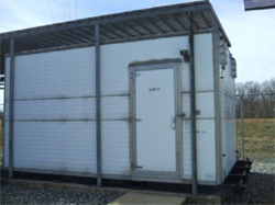 Used-Aluminum-Shelters-5