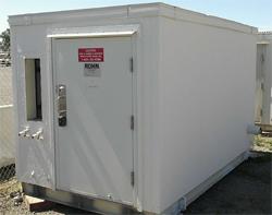 6x10x6-High-ROHN-Telecom-Shelters-5