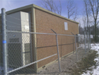 Used-VFP-Concrete-Shelter