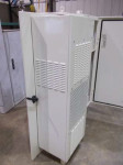 New-NuWay-Cabinets-2