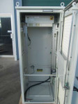 New-NuWay-Cabinets-3