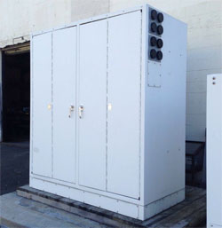 NEW-Large-2-Bay-Outdoor-Telecom-Cabinet-by-Telco-Technologies-3