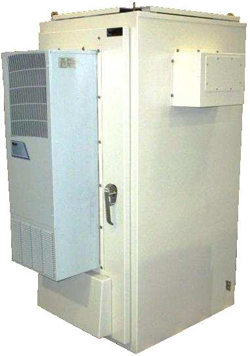 New-Myers-Outdoor-Telecom-Communication-Cabinets-A015151A4-2