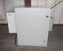 Used-Small-Chatham-Cabinets-With-AC-4