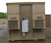 Used-10x12-ft-Fiberbond-Shelters-5