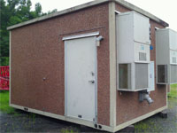 Used-11-5x16-ft-Concrete-Shelters-3