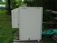 Used-Marconi-Micro-Telco-Cabinets-3
