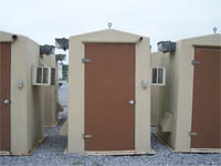 67x67x7ft-Fiberglass-Shelters-5