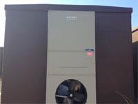 Used-12x16-VFP-Fiberglass-Shelter-5