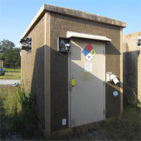 Used-8x12-Andrew-Concrete-Shelter-5