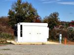 Gichner-Aluminum-Walk-Ins-Cabinets