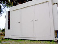 New-Gichner-Aluminum-Walk-Ins-Cabinets-4