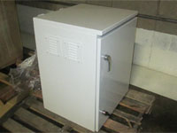 New-TYCO-Cabinet-Large-8
