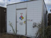 12x24-FWT-Aluminum-Shelter-7