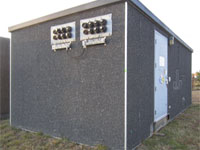 12x25-Kullman-Aggregate-Shelter-7