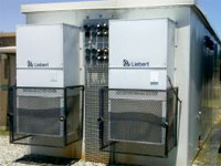12x30-Kullman-Shelter-with-50KW-generator-5