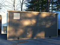 10x20-Oldcastle-Concrete-Shelter-5
