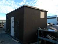11-5x20-Oldcastle-Concrete-Shelter-5