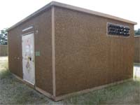 12x16-CellXion-Concrete-Shelter-5