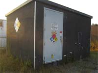 12x16-Kullman-Aggregate-Shelter-5