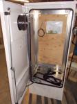 New-Emerson-Telco-Cabinets-1