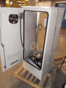 New-Emerson-Telco-Cabinets-2