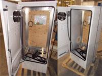 New-Emerson-Telco-Cabinets-3