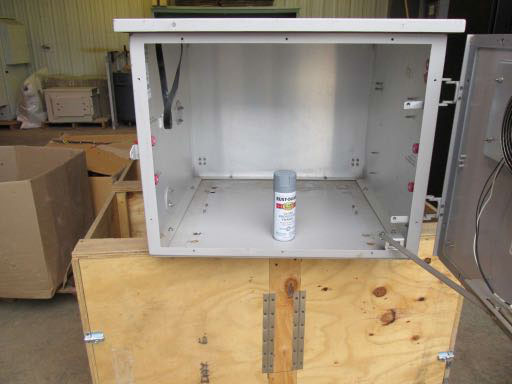 Used-Exterior-Cabinets-1