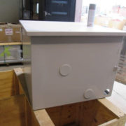 Used-Exterior-Cabinets-2