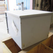 Used-Exterior-Cabinets-3