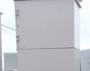 Used-Exterior-Cabinets-4