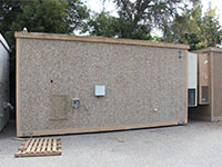 10x20-Fibrebond-Concrete-Shelter-5
