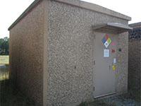 11-5x18-Fibrebond-Concrete-Shelter-5