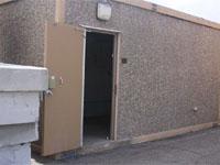 10x20-FibreBond-Concrete-5