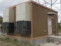 12x20-Fibrebond-Concrete-Shelter-5