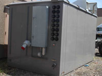 Used-Powerwave-Versaflex-Shelter-4