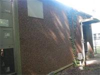 10x20-VFP-Concrete-Shelter-5