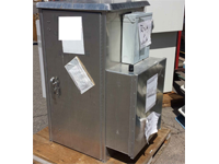 Used-Stainless-Steel-Cabinet-with-AC