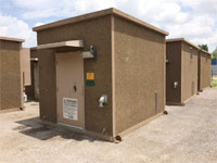10x12-CellXion-Concrete-Shelters-5