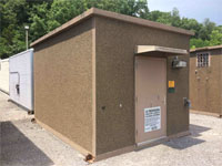 11x16-CellXion-Concrete-Shelters-5