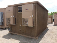 12x20-CellXion-Concrete-Shelters-5