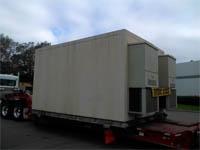 12x16-CBA-Lightweight-Shelter-5