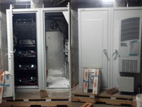 New-Hoffman-2-Bay-Cabinets-4