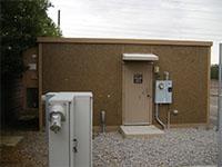 2005-11-6x20-Fiberbond-Concrete