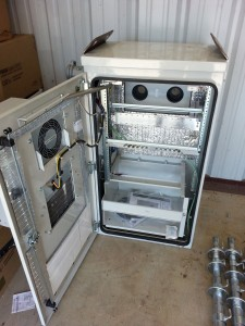 New-Eltek-2315-Cabinets-With-AC-1