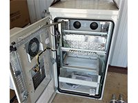 New-Eltek-2315-Cabinets-With-AC