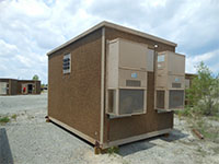 10x16-Used-CellXion-Concrete-Shelter