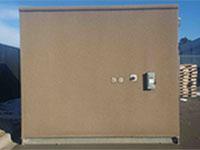 8x12-Dupont-Fiberglass-Shelter