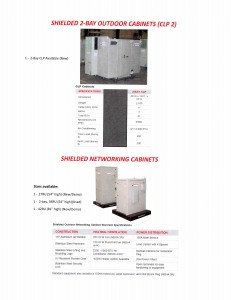New-Used-Military-Grade-Shielded-Cabinets-1